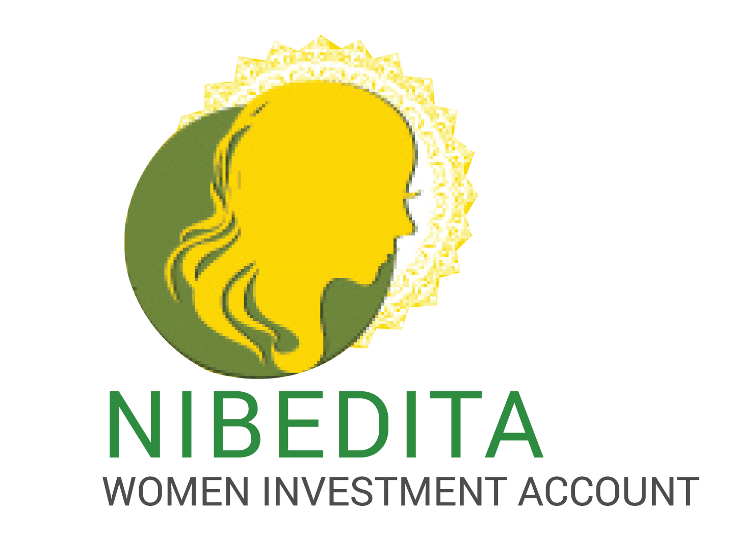 Nibedita, Green Delta Securities Limited