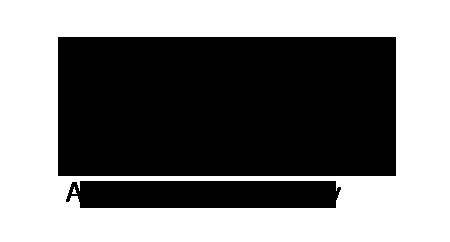Privelage-GDSL